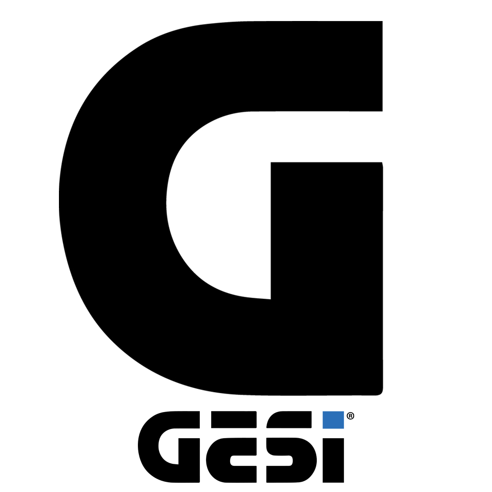 GESi - Global Emissions Systems Inc.